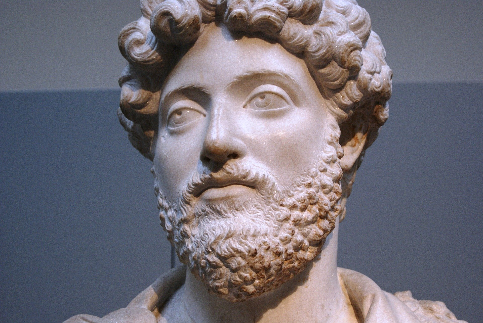 Marcus Aurelius on Death and the Cessation of Being